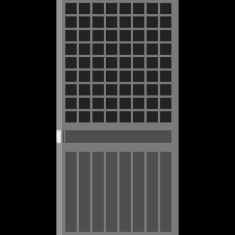 grid_depth.png