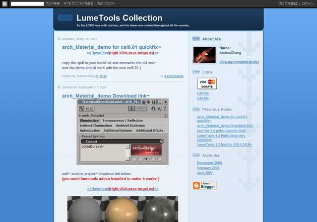LumeTools Collection.jpg
