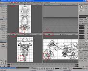 www.the-blueprints.com_fig4.jpg