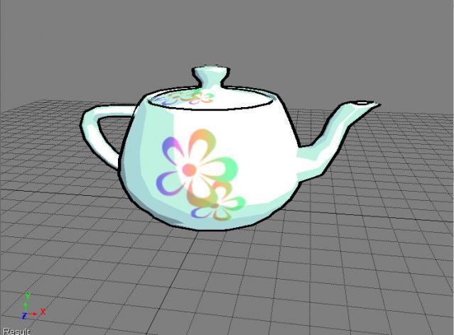 eldorado.xrea.jp_myan_1121779295000_Toon_Teapot_OpenGL.jpg