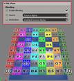 RTS_AlphaBlend_1.jpg