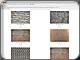www.olegvolk.net/gallery/various/textures