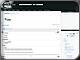 www.cveld.net/modules/xpwiki/293.html