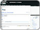 www.cveld.net/modules/xpwiki/424.html