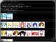 blog-imgs-29-origin.fc2.com/a/n/o/anomarokarintou/VOCALOID-3DDL-01.htm