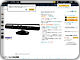 www.amazon.co.jp/dp/B003T9VDJQ/ref=as_li_qf_sp_asin_til?tag=xsidouzyou-22&camp=243&creative=1615&linkCode=as1&creativeASIN=B003T9VDJQ&adid=0QX43E33MKFTF5SEFYW6