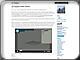 joplaete.wordpress.com/2009/12/12/ice-kinematics-helper-operator/
