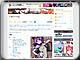 dic.nicovideo.jp/a/%E4%BA%8C%E3%83%83%E5%B2%A9%E3%83%9E%E3%83%9F%E3%82%BE%E3%82%A6