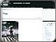 www.cveld.net/modules/xpwiki/350.html
