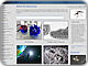 www.nasa.gov/multimedia/3d_resources/models.html