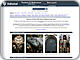 freetextures.3dtotal.com/
