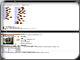 www.okosama.org/AE/index.html