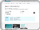 www.comtec.daikin.co.jp/DC/prd/si/support/faq/xsi/inst/tejun.html