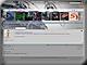 www.si-community.com/community/viewtopic.php?f=34&t=262