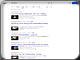 www.google.co.jp/search?q=MatchMover&um=1&ie=UTF-8&tbo=u&tbs=vid:1&source=og&sa=N&hl=ja&tab=wv