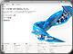 www.autodesk.co.jp/adsk/servlet/item?siteID=1169823&id=14122431&linkID=14065279