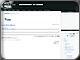 www.cveld.net/modules/xpwiki/368.html