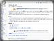 ja.wikipedia.org/wiki/%E7%AD%89%E6%96%B9%E7%9A%84%E3%81%A8%E7%95%B0%E6%96%B9%E7%9A%84