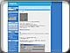 paradisebrain.seesaa.net/article/106476811.html