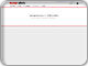 wwwjp.kodak.com/JP/ja/consumer/TakingGreatPictures/TakingPic/index.shtml