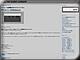 junkithejunkie.cocolog-nifty.com/blog/