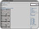 junkithejunkie.cocolog-nifty.com/blog/2008/08/post_ba21.html
