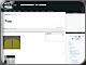 www.cveld.net/modules/xpwiki/586.html