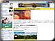 gigazine.net/news/20121017-tadapic/