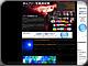 www.yunphoto.net/