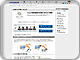 www.iodata.jp/promo/soft/data/back/syncwith.htm