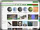 www.environment-textures.com/