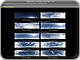 www.1000skies.com/fullpanos/index.htm
