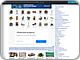 archive3d.net/