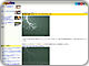 gigazine.net/index.php?/news/comments/20080813_slow_thunder/