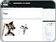 www.cveld.net/modules/xpwiki/226.html