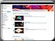www.redgiantsoftware.com/videos/