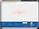 www.the-blueprints.com/ns-201002-top/