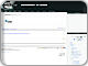 www.cveld.net/modules/xpwiki/427.html