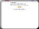 blogs.yahoo.co.jp/mithrilblog/27251733.html