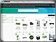 seek.autodesk.com/