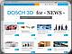 www.doschdesign.com/index.php