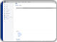 bitbucket.org/anderslanglands/alshaders/wiki/Home