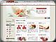 www.jintai100.com/