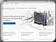 usa.autodesk.com/adsk/servlet/item?siteID=123112&id=13525184&linkID=12544121