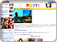 gigazine.net/index.php?/news/comments/20061017_super_slow_motion_bullets/
