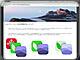 graphic.e-frontier.co.jp/vue/7_complete/mod07.html