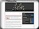 www.exocortex.com/simulation/momentum