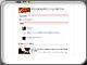 xb1080.blog105.fc2.com/blog-entry-81.html