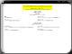 ws.cis.sojo-u.ac.jp/~izumi/Unity_Documentation_jp/Documentation.html