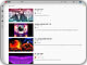www.youtube.com/results?search_type=search_videos&search_query=XSI&search_sort=relevance&search_category=1